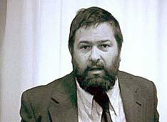 Юлиан Семёнов