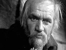 Лев Дуров. Савельич