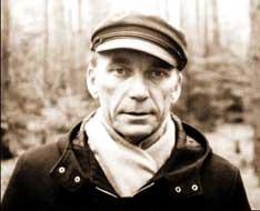 Элем Климов.