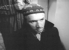 Лев Дуров. Високосный год
